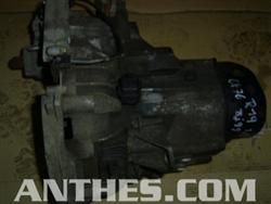 Schaltgetriebe_Getriebe_5-Gang_Gearbox_Renault_19_Bj._95_1%2C8l_%2816876%29
