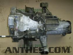 Schaltgetriebe_Getriebe_5-Gang_Gearbox_CPE_Audi_A6_2.6_V6_Bj._94-97_110_kw_150_PS_%2816901%29