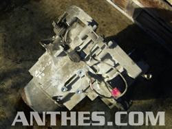 Schaltgetriebe_Getriebe_5-Gang_Gearbox_JB1043_Renault_Clio_Bj.92_1%2C4l_58_kw__%2827524%29